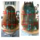 【保存版】失敗しない、上手い縮毛矯正のコツ。くせ毛や広がりなどの悩み・現状の髪質(ダメージ・痛み)に合わせた薬剤(1液・一剤)の選定(アルカリ・膨潤・還元剤の選び方)方法とは。横浜/鶴ヶ峰/美容室/阿武隈川弘