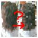細毛・軟毛の傷みやすい髪質への縮毛矯正のコツ・方法。GRATS(グラッツ)&PLEXMENT(プレックスメント)横浜/鶴ヶ峰/美容室/阿武隈川弘