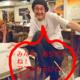 当社スタッフ6月の誕生日会