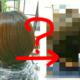 6月は得意な縮毛矯正かショートボブばかりカットしています!横浜/鶴ヶ峰/美容室/阿武隈川弘
