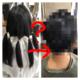ヘアドネーションの長さは何センチから?その後のカットの髪型とは?横浜/鶴ヶ峰/美容室