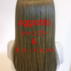 【おすすめ】oggiotto(オッジィオット)のホームケア用セラムシャンプー&トリートメントマスクの効果